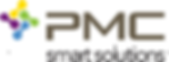 PMC_Horizontal_Logo - Transparent resize