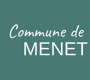 Commune de MENET.png