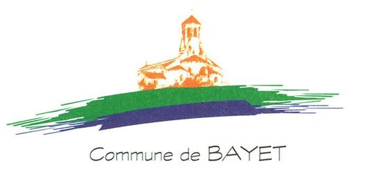 logo bayet.bmp