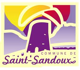 St-Sandoux_logo_coul_eclaire.png
