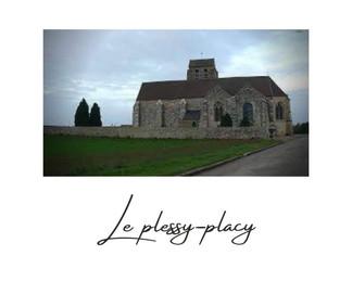 plessy-placy.jpg