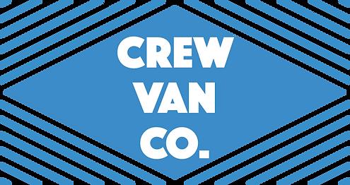 crewvanco logo Cyan-6.png