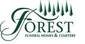 forest_funeral_logo.jpg