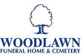 woodlawn_logo_5_19_08.jpg