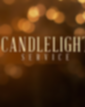 candlelight_service.png