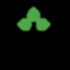 LCBA-logo.png