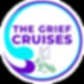 Cruise LOGO 1500x1500.png