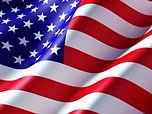 American Flag 2017