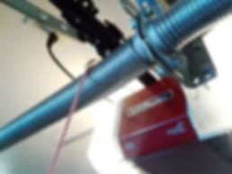 garage door spring repair-1