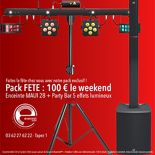 everest-packfete.png