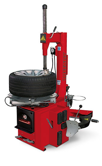 146 Swing Arm Pro Tire Changer