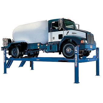 SM18_tanker_truck_blue_NoTech.jpg