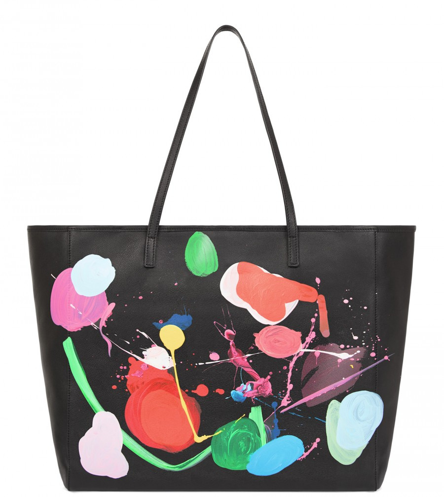 elizabeth-ilsley-hill-and-friends-tote.j