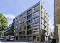 73 Great Peter Street, London, SW1P