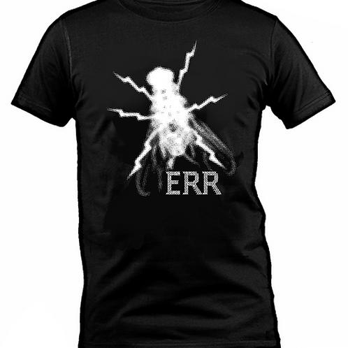 Fly ERR T-shirt