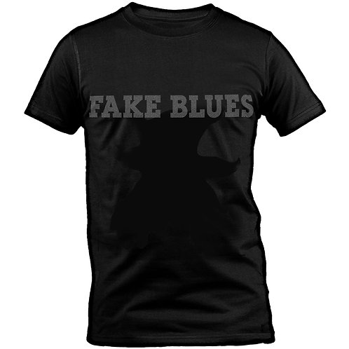 Fake Blues T-shirt