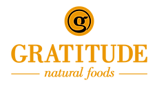 logo_gratitude-01.png