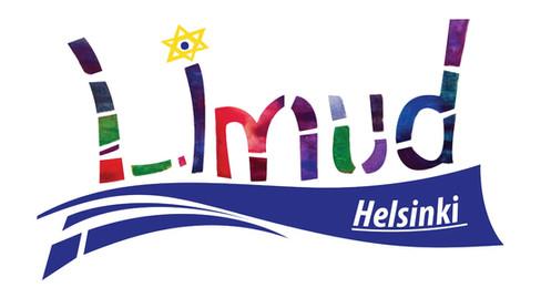 limud logo.jpeg