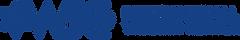 logo-WJC-YC-final.png