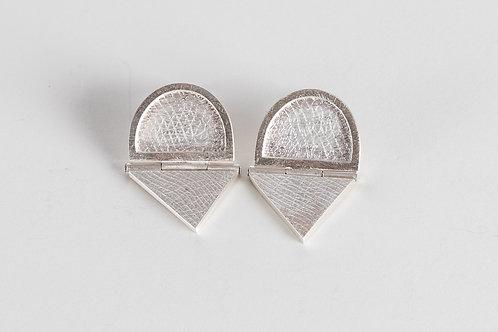 Earrings 17