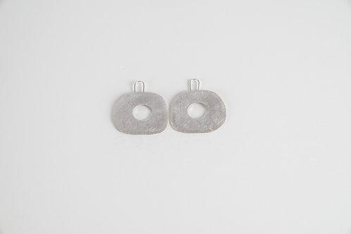 Earrings 27