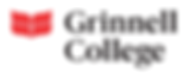 Grinnell Stacked Logo.PNG