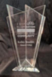 Ellumination Award.jpg