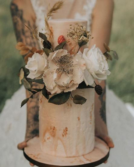 rmp-cotswold-couch-wedding-photographerD