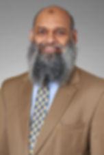 Ubaid Khokhar 1.jpg