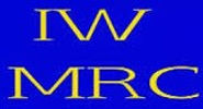 iwmrc.jpg
