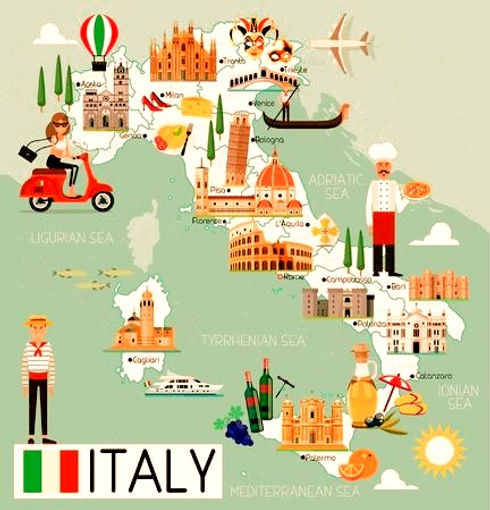 81183077-mappa-di-italia-_edited_edited.jpg