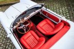 LG-alfaromeo-giulietta-1959-0011.jpg