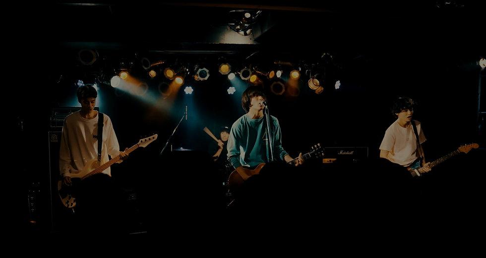 0825_movie.01_41_33_16_edited.jpg