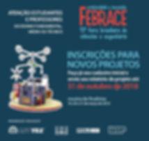 febrace-2019-1024x973.jpg