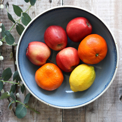 Fruit B.jpeg
