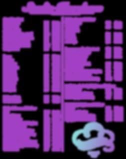 SB-menu-card-WEB.png