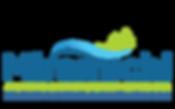MCT-logo-tl.png