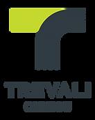 Caribou Logo CMYK-01.png