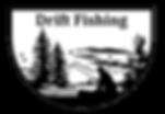 Drift-Fishing-logo.png