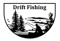 Drift-Fishing-logo.png