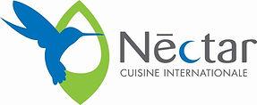 Nectar logo (2).jpg