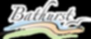 Bathurst-Logo.png