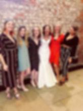 ellens wedding.jpg