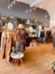 shop pic 2.jpg