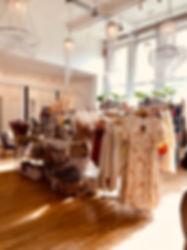 shop pic 1.jpg