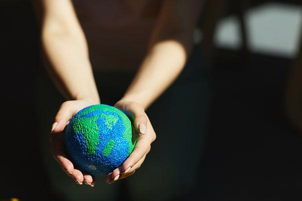 saving-our-earth-JLBZMKP.jpg