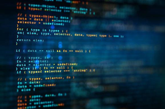 Python program to arrange elements in alphabetical order
