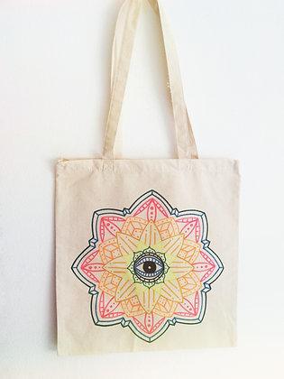 Mandala Observ·Arte
