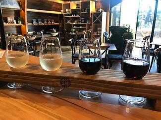 The Barrel Wine Flight.jpg
