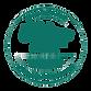 VSC-Membership-Badge-2021-2022-350x350.png